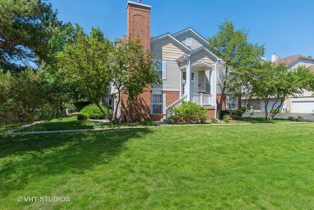1180 Georgetown Way, Vernon Hills, IL 60061 (MLS #11122886) :: Rossi and Taylor Realty Group