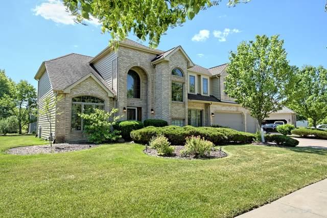 2108 Fargo Boulevard, Geneva, IL 60134 (MLS #11122954) :: John Lyons Real Estate