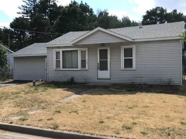 108 Bay Road, Fox Lake, IL 60020 (MLS #11123004) :: BN Homes Group