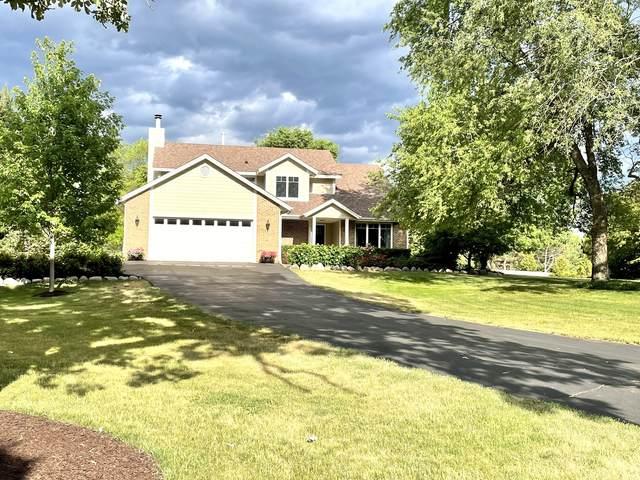 8914 Alamonte Drive, Spring Grove, IL 60081 (MLS #11123104) :: The Dena Furlow Team - Keller Williams Realty