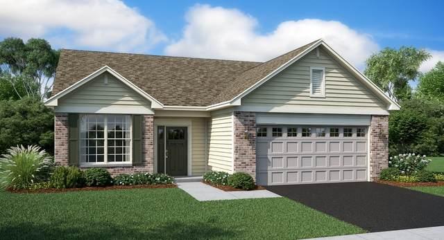 1079 Oak Bluff Road, Crystal Lake, IL 60012 (MLS #11123199) :: RE/MAX Next