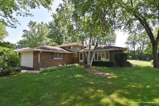 3N249 Joan Drive, St. Charles, IL 60175 (MLS #11123289) :: Ryan Dallas Real Estate