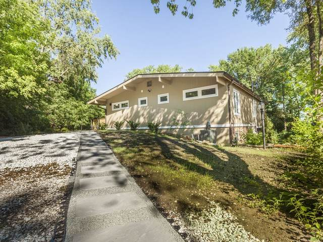 1015 W Windsor Drive, Mchenry, IL 60051 (MLS #11123361) :: Touchstone Group