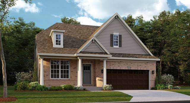 233 South Pointe Avenue, South Elgin, IL 60177 (MLS #11123503) :: Touchstone Group