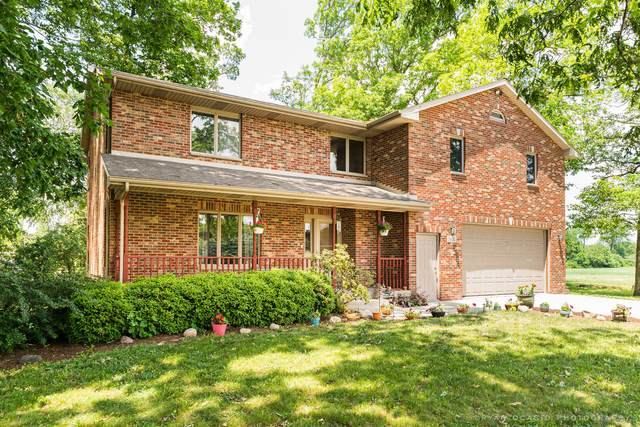 1635 Freed Road, Sycamore, IL 60178 (MLS #11123555) :: BN Homes Group