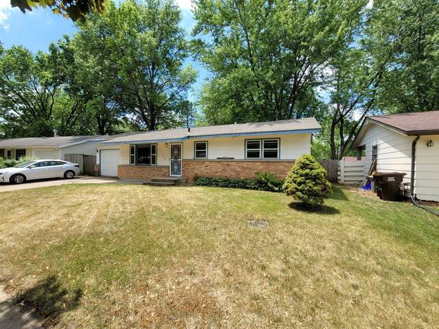 7600 Suffield Road, Loves Park, IL 61111 (MLS #11123581) :: Touchstone Group