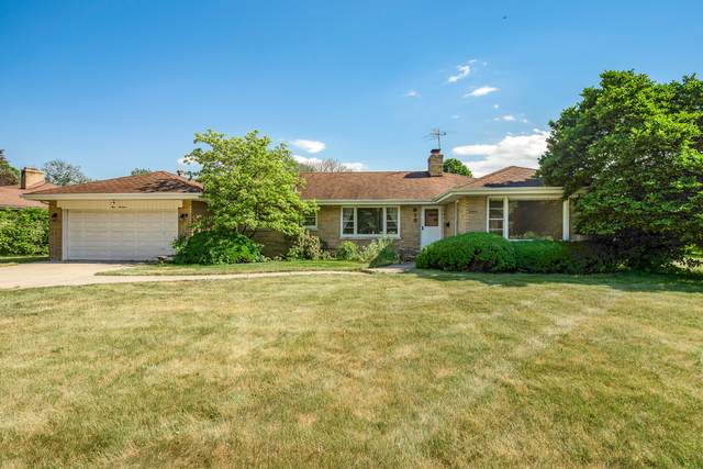913 Clyde Avenue, Downers Grove, IL 60516 (MLS #11123674) :: The Wexler Group at Keller Williams Preferred Realty