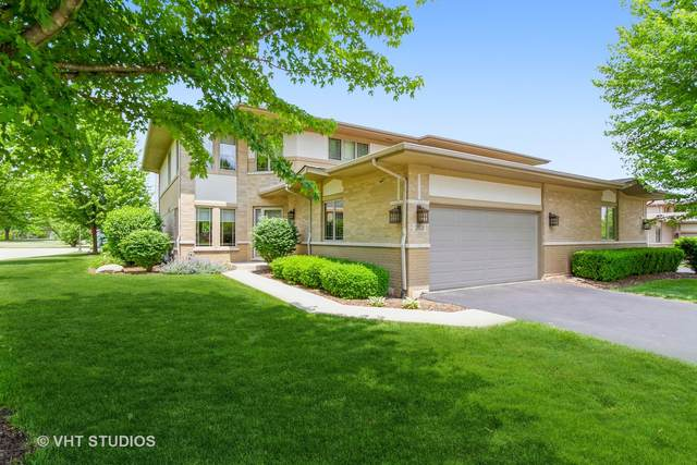 20510 Fallingwater Circle, Frankfort, IL 60423 (MLS #11123851) :: BN Homes Group