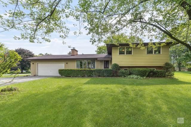 1785 Kenmore Avenue, Aurora, IL 60505 (MLS #11123852) :: O'Neil Property Group