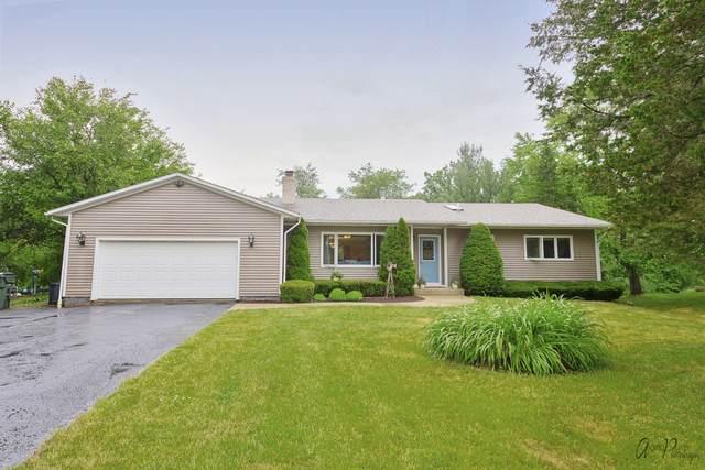10029 W Hillshire Drive, Richmond, IL 60071 (MLS #11124022) :: Suburban Life Realty