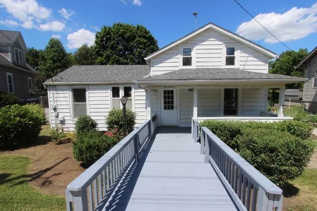 1012 Dean Street, St. Charles, IL 60174 (MLS #11124042) :: Ryan Dallas Real Estate