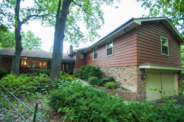 10s650 Oak Hill Court, Burr Ridge, IL 60527 (MLS #11124098) :: BN Homes Group