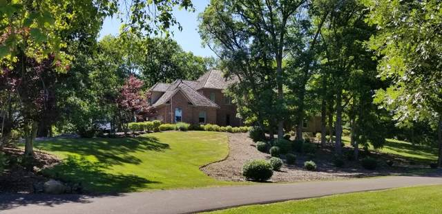 05N130 Dover Hill Road, St. Charles, IL 60174 (MLS #11124515) :: Ryan Dallas Real Estate
