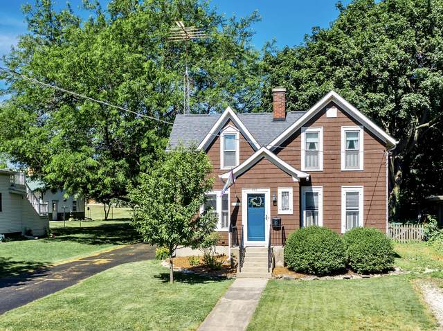 133 Center Cross Street, Sycamore, IL 60178 (MLS #11124544) :: BN Homes Group