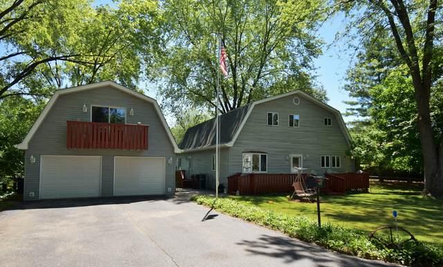 3110 Spruce Terrace, Island Lake, IL 60042 (MLS #11124665) :: BN Homes Group