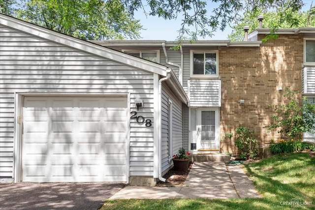 208 Diane Lane, Bolingbrook, IL 60440 (MLS #11124743) :: O'Neil Property Group