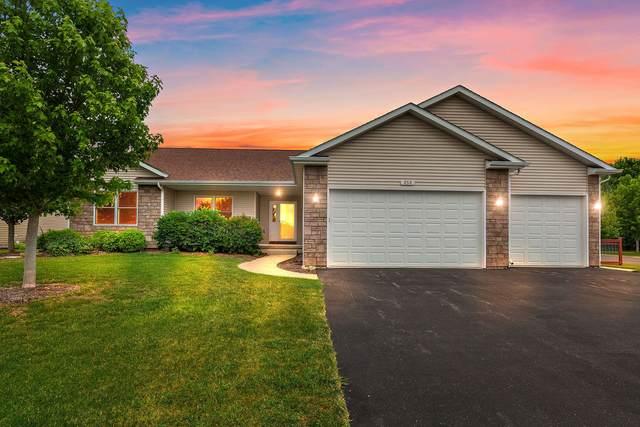 958 Hamilton Drive, Sycamore, IL 60178 (MLS #11124965) :: BN Homes Group