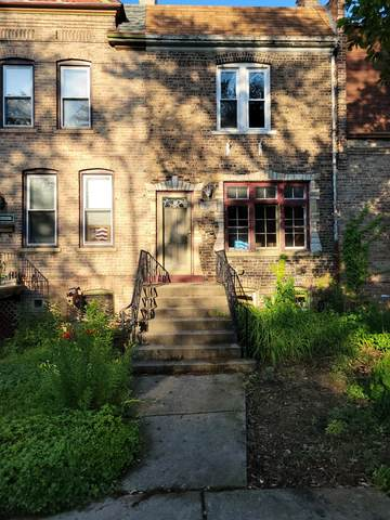 11319 S Champlain Avenue, Chicago, IL 60628 (MLS #11125107) :: BN Homes Group