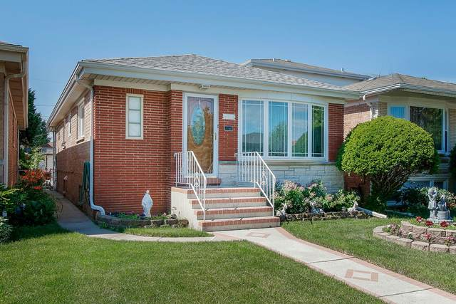 7513 W Strong Street, Harwood Heights, IL 60706 (MLS #11125189) :: BN Homes Group