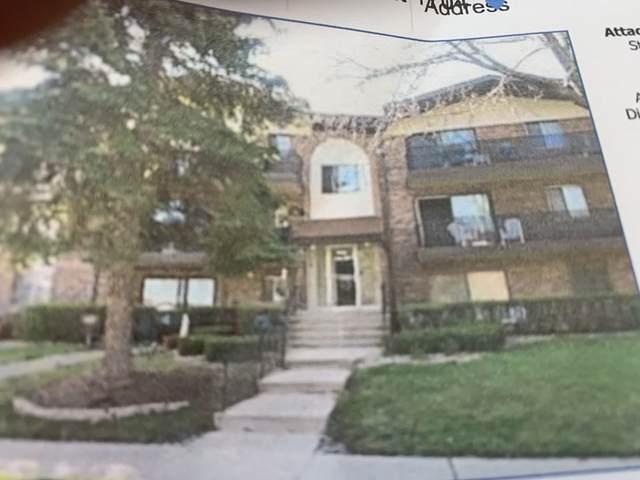 14030 Laramie Avenue #1704, Crestwood, IL 60418 (MLS #11125198) :: BN Homes Group