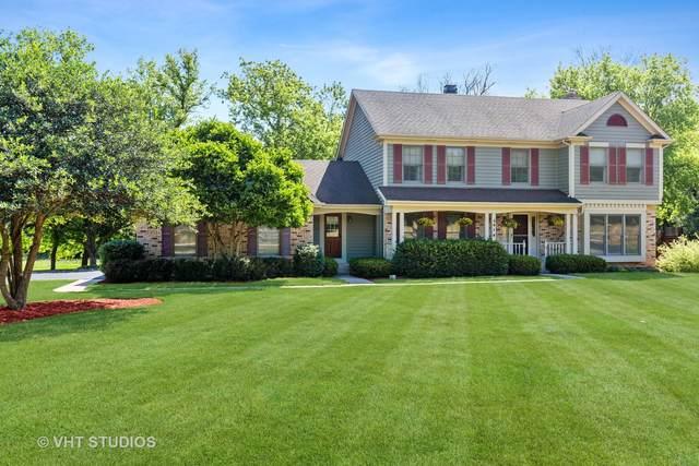 3914 Tecoma Drive, Crystal Lake, IL 60012 (MLS #11125459) :: BN Homes Group