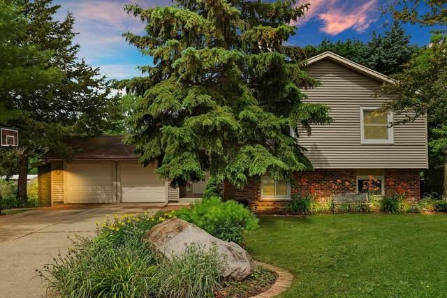 103 Windridge Drive, Mchenry, IL 60050 (MLS #11125553) :: O'Neil Property Group