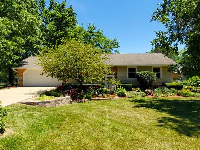 137 Fincham Way, Towanda, IL 61776 (MLS #11125700) :: Jacqui Miller Homes