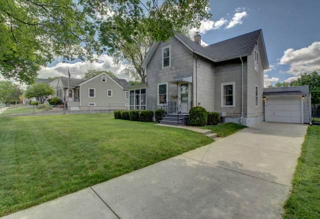 359 Lovell Street, Elgin, IL 60120 (MLS #11125869) :: BN Homes Group