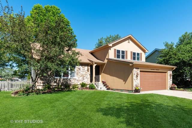 1112 Larraway Drive, Buffalo Grove, IL 60089 (MLS #11125977) :: BN Homes Group