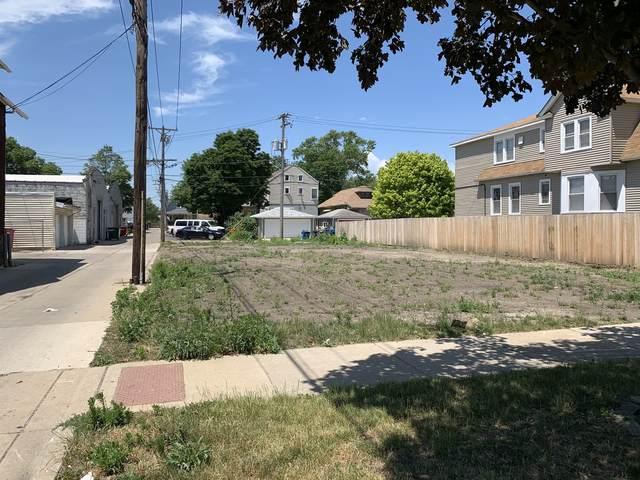 1133 Elgin Avenue, Forest Park, IL 60130 (MLS #11126009) :: Angela Walker Homes Real Estate Group
