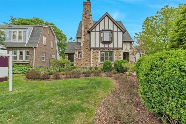 840 Courtland Avenue, Park Ridge, IL 60068 (MLS #11126037) :: BN Homes Group