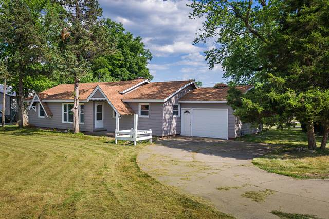 400 Portland Place, CLINTON, IL 61727 (MLS #11126168) :: Rossi and Taylor Realty Group