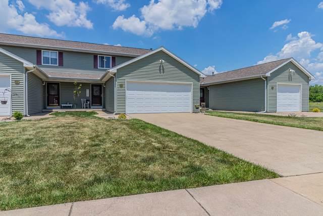 212 Deerpath Street #212, TOLONO, IL 61880 (MLS #11126182) :: BN Homes Group