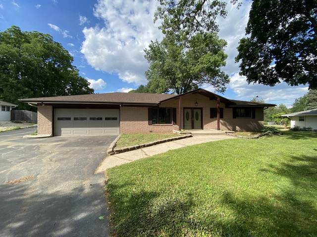 7160 Mill Road, Rockford, IL 61108 (MLS #11126196) :: BN Homes Group
