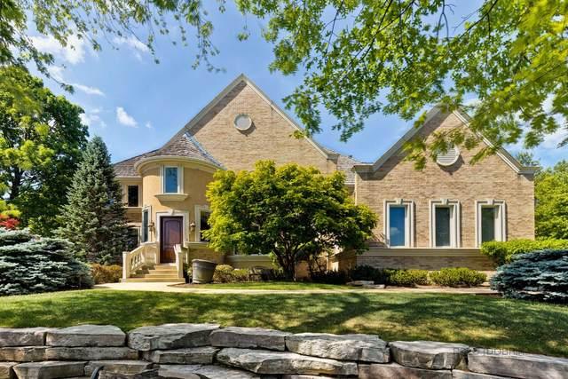 1842 Richmond Lane, Long Grove, IL 60047 (MLS #11126383) :: BN Homes Group