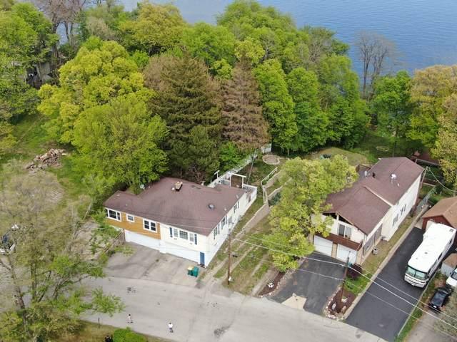 133 Cora Avenue, Fox Lake, IL 60020 (MLS #11126423) :: BN Homes Group