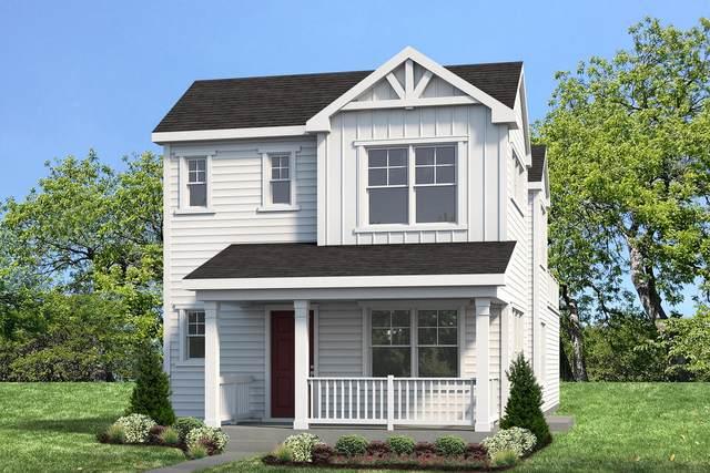 875 Station Boulevard, Elburn, IL 60119 (MLS #11126574) :: The Wexler Group at Keller Williams Preferred Realty