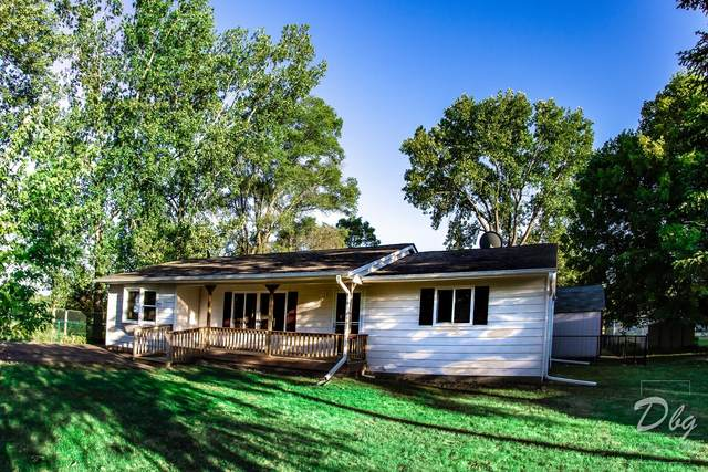 7605 Gene Drive, Wonder Lake, IL 60097 (MLS #11126625) :: BN Homes Group