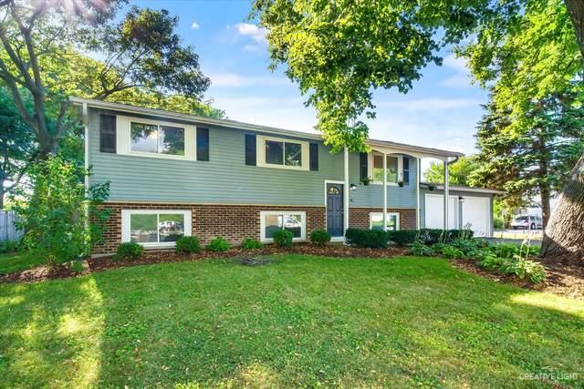 1970 Charles Lane, Aurora, IL 60505 (MLS #11126648) :: Carolyn and Hillary Homes