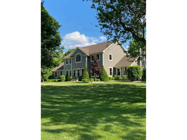 6203 Raintree Drive, Crystal Lake, IL 60012 (MLS #11126682) :: Lewke Partners