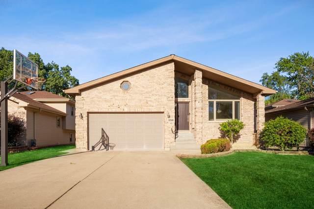 359 N Cedar Avenue, Wood Dale, IL 60191 (MLS #11126763) :: Carolyn and Hillary Homes
