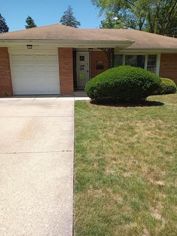 1208 Good Avenue, Park Ridge, IL 60068 (MLS #11126794) :: BN Homes Group