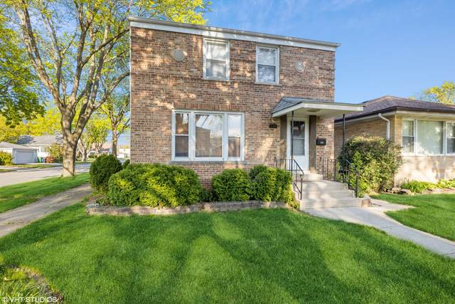 735 Manchester Avenue, Westchester, IL 60154 (MLS #11126883) :: BN Homes Group