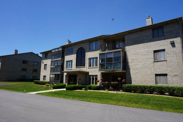 5018 Midlothian Turnpike Avenue #1001, Crestwood, IL 60418 (MLS #11127032) :: Schoon Family Group