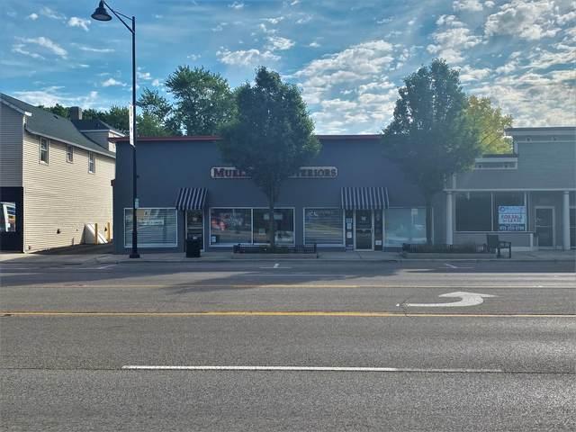 440 W Virginia Street, Crystal Lake, IL 60014 (MLS #11127057) :: Charles Rutenberg Realty
