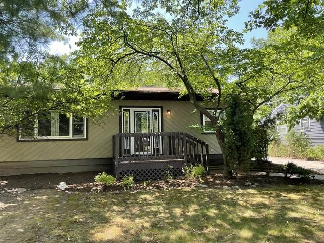 18191 W Timber Lane, Grayslake, IL 60030 (MLS #11127155) :: Charles Rutenberg Realty
