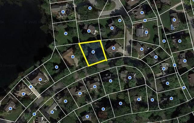8 Windwood Drive, Sugar Grove, IL 60554 (MLS #11127185) :: RE/MAX Next