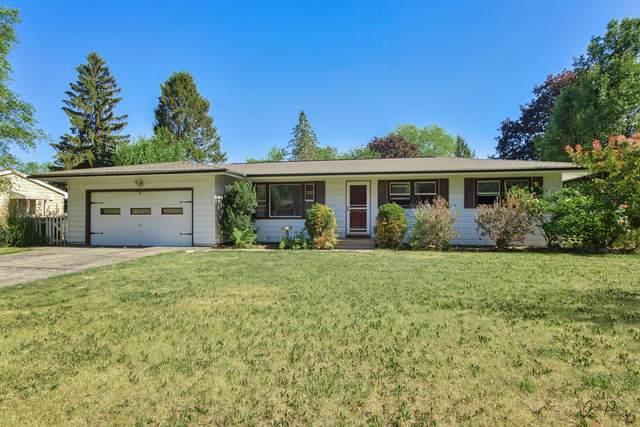 1205 Jasper Drive, Mchenry, IL 60051 (MLS #11127194) :: O'Neil Property Group