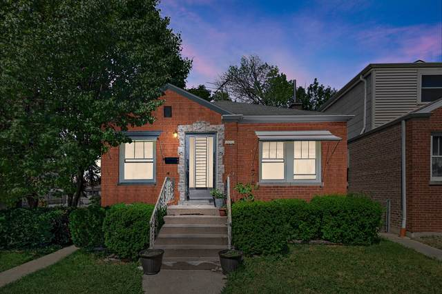 Chicago, IL 60638 :: BN Homes Group