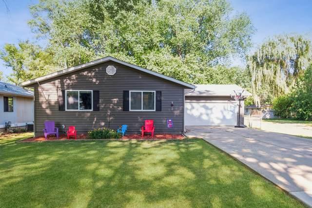 1718 Highview Avenue, Mchenry, IL 60050 (MLS #11127227) :: RE/MAX Next